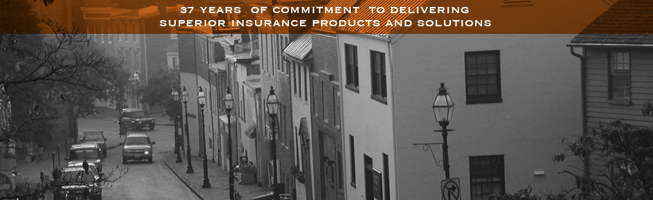 We are committed to our clients, our associates and the communities we serve