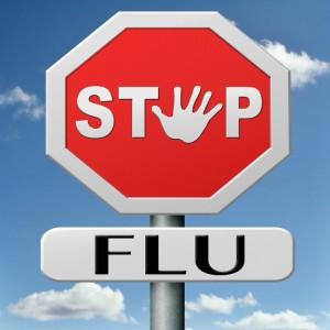 news-flu-prevention-vaccine-home-health-care-300x300