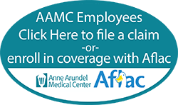 AAMC Anne Arundel Medical Center Aflac