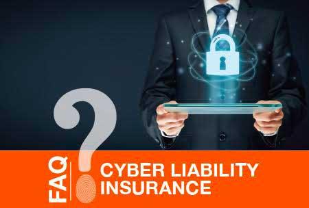 moran insurance cyber liability insurance faq
